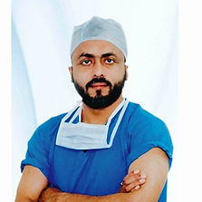 Dr-Anshuman-Kumar.jpeg