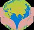 Ekohum-logo.png