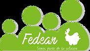 Logo-Fedean-copia.png