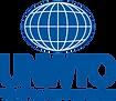 200px-World_Tourism_Organization_Logo.svg.png