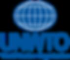 200px-World_Tourism_Organization_Logo.sv