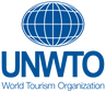 200px-World_Tourism_Organization_Logo.sv