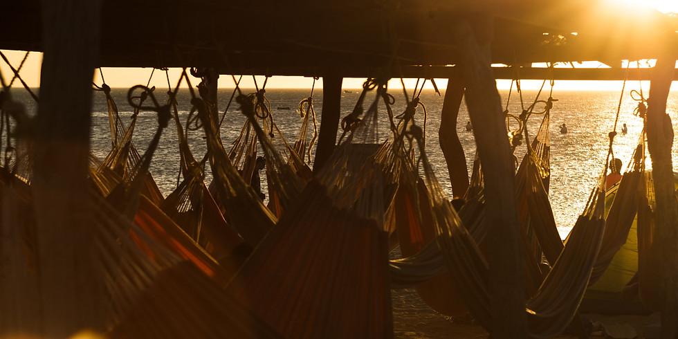 Expedición Alta Guajira