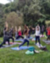 yoga encantado viajando sin afan.jpg
