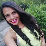 Manuela Marin.jpg