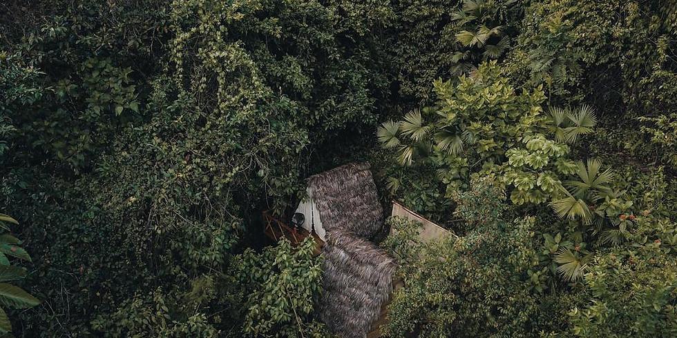 Reserva Natural El Tigrillo