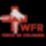 WFR-unico-en-colombia-150x150.png
