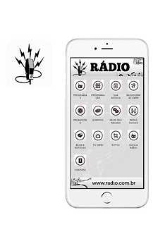 apk demonstrativo radio2.png