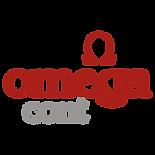 Logo-Omea-500x500-1.png