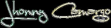 logo jhonny.png