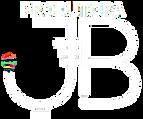 Produtora JB