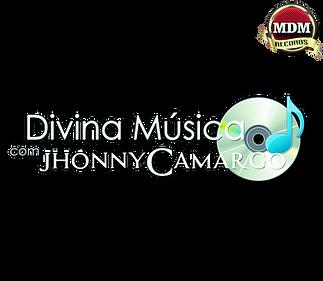 divina_edited.png