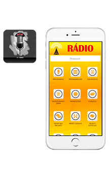 apk demonstrativo radio1.png