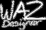 logo%20nova%20waz%202018%20branca_edited
