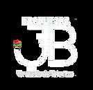 JB EDITADO.png
