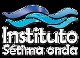 Instituto Sétima Onda