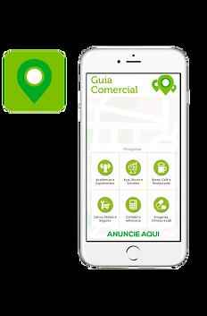 apk_demonstrativo_guias_e_catálogos_4.pn