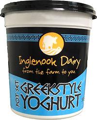 Yoghurt1.jpg