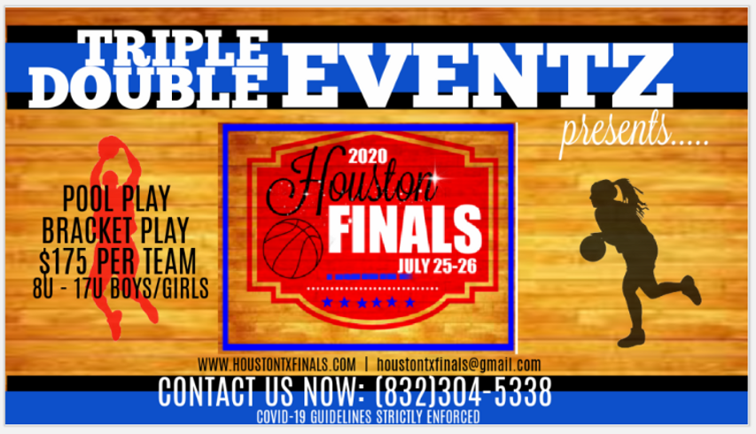 HTXFINALS2020FLYER.PNG