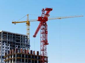 Tendencias en Inversiones Inmobiliarias en 2021