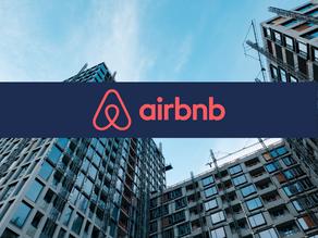 La evolución del Mercado Inmobiliario con Airbnb