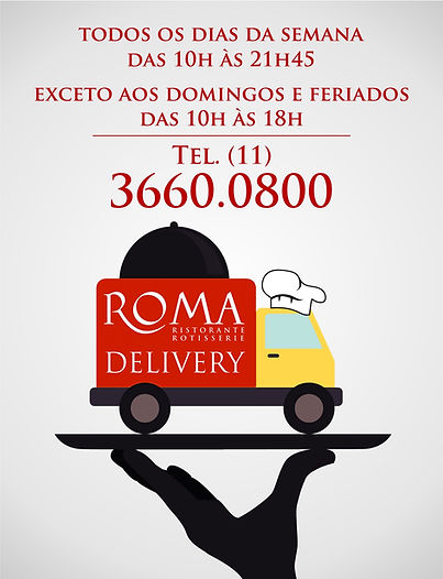 banner delivery_alteracao.jpg