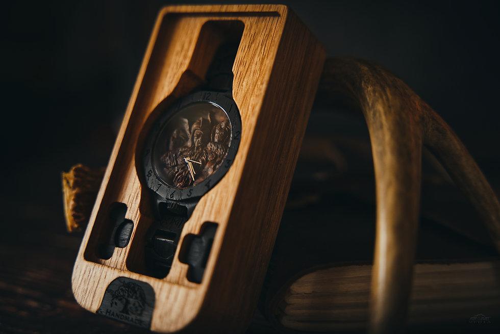 Odin Watch 2.jpg