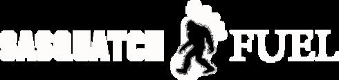 Sasquatch-Fuel-Logo-white.png