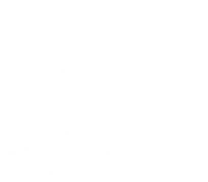 square_Huskemaw logo_white.png