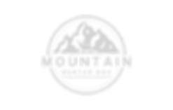 mountian hunter box logo.png
