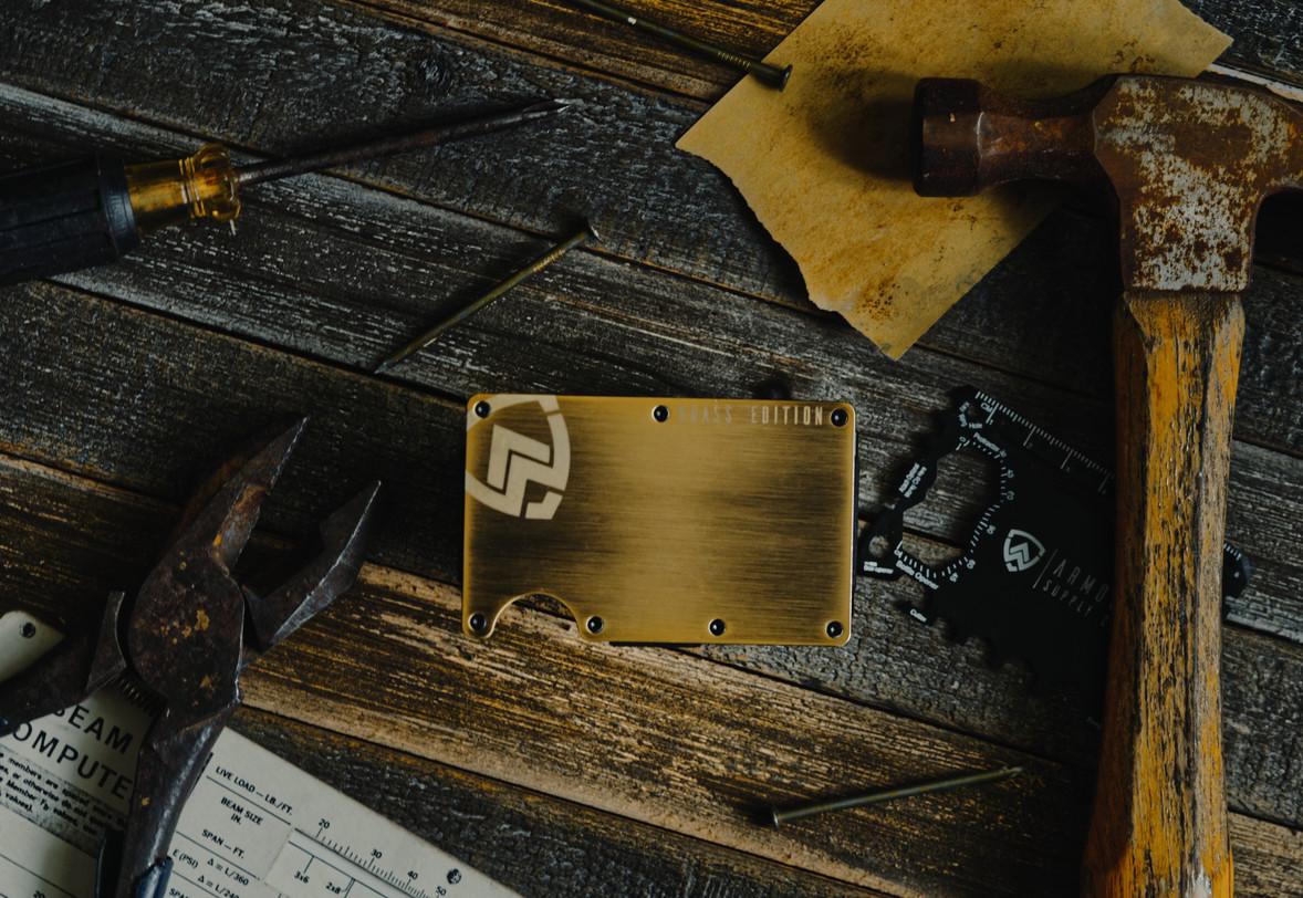 brass wallet.jpg
