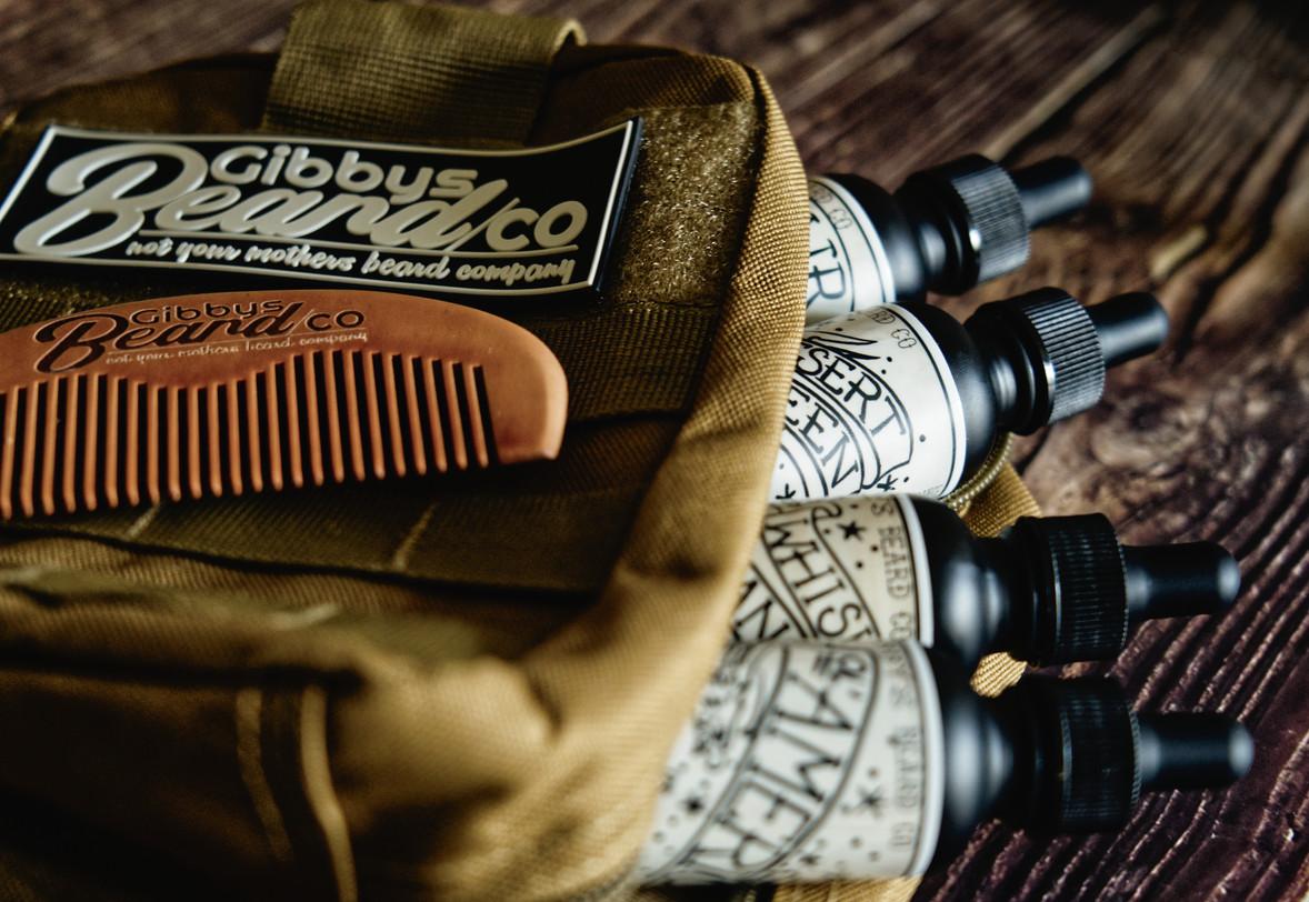 Gibbys beard 4 pack.jpg