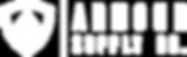White_Armour_Supply_Co_Text_Logo_v1 (2).