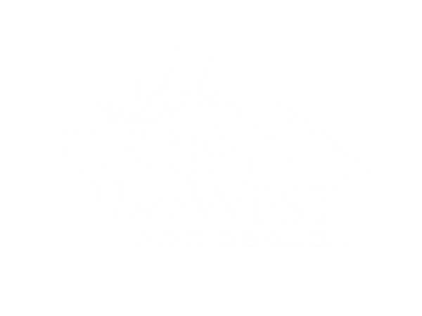 BOTW Pro Dealer logo white.png