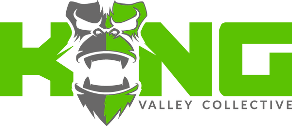 Kong Valley lime Green Final Color.png