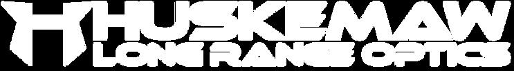 horizontal Huskemaw logo_white.png