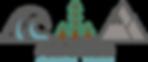 Promethean_Logo_5Clr.png