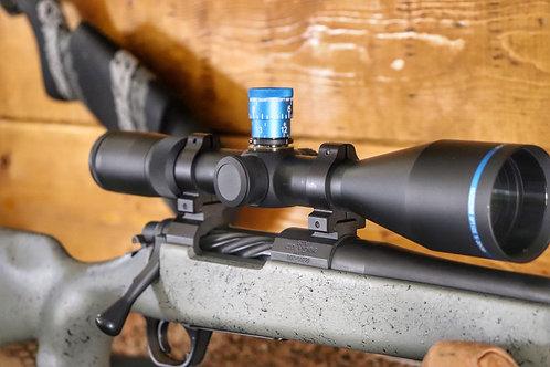 BOTW Mountain Hunter - 6.5 PRC