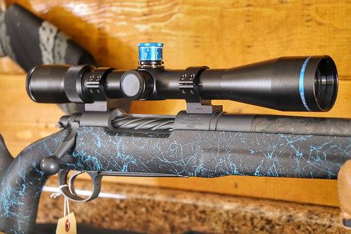 BOTW Mountain Hunter - 6.5x284