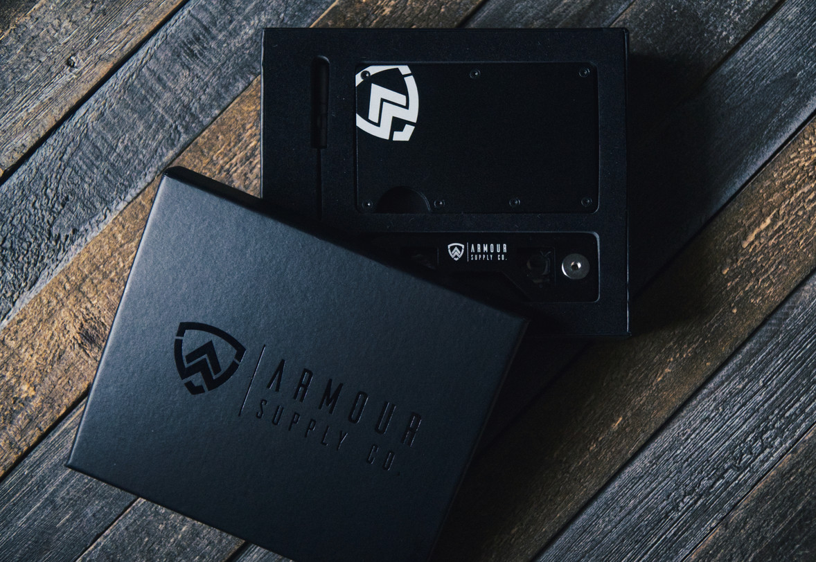 armour wallet black2.jpg