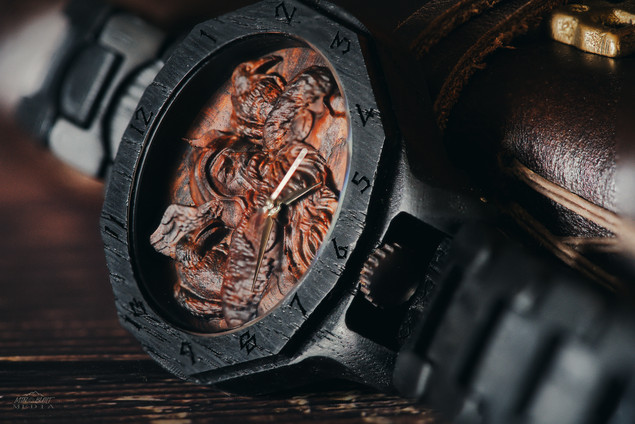 Odin Watch 1.5.jpg
