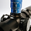 Thumbnail: Huskemaw Blue Diamond Dual Interlocking Turret