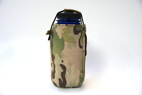 Water Bottle Pouch