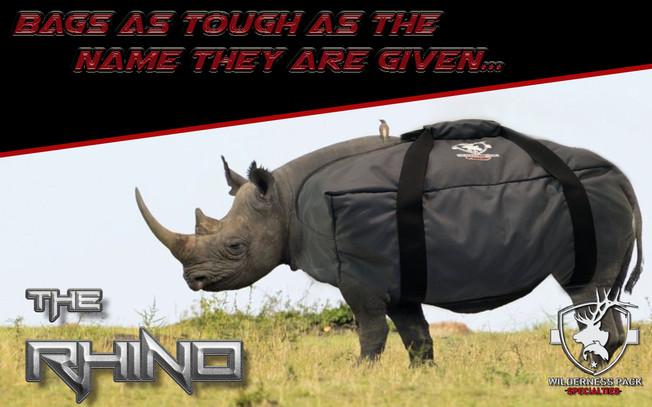 Rhino morph.jpg
