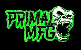 Primal MFG White&black.png