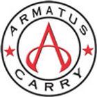 armatus-logo_2.jpg