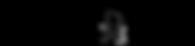 Sasquatch-Fuel-Logo-black.png