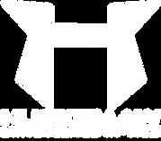 square_Huskemaw logo_white.png