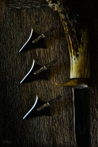 Kudu and buck knife.jpg
