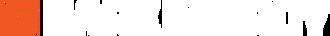 Vector_Smart_Object_is6mvd.png